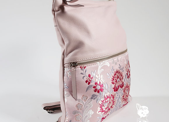 Modelo Vinaroz Color Rosa