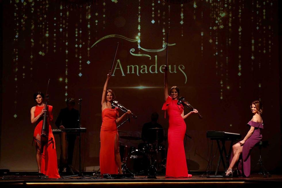 Amadeus-finalshow.jpg