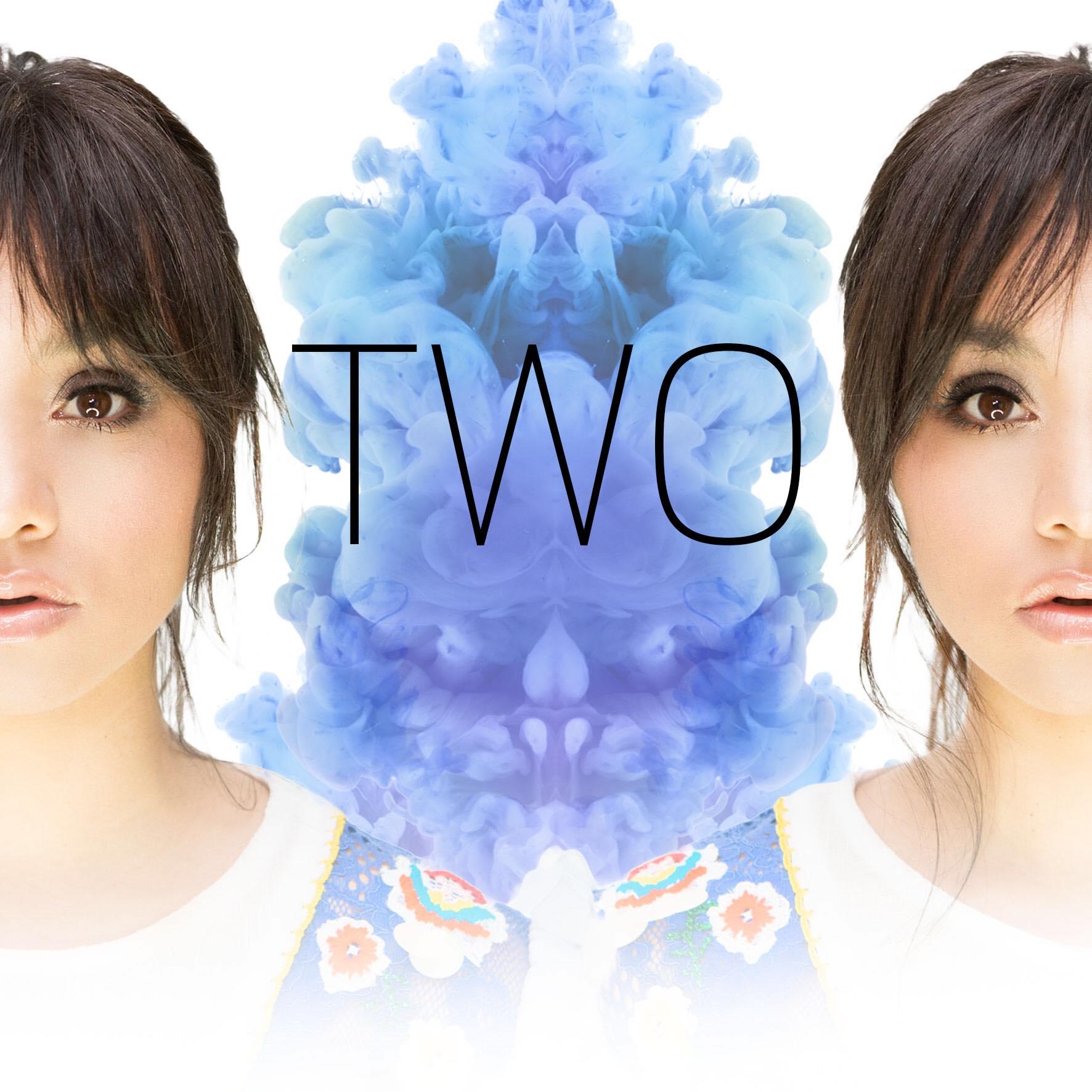 aylin-singer-two