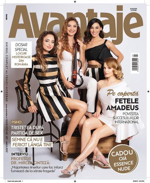 cover_Amadeus.jpg