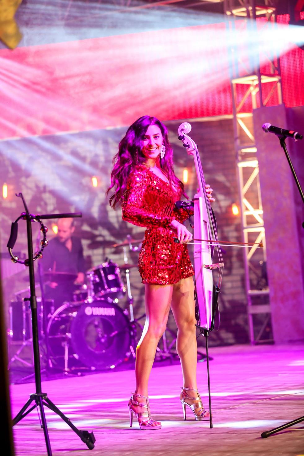 Amadeus-onstage-guadalajara-puerto-valla