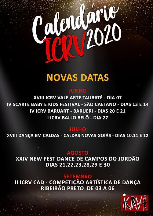 CALENDÁRIO_NOVAS_DATAS.jpeg