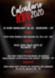 calendário_oficial_2020.png
