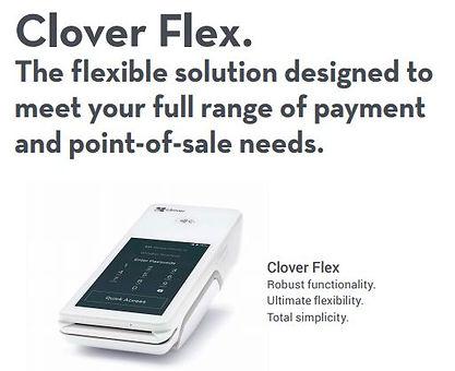 Clover Flex 2.JPG