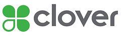 Clover Logo.jpg