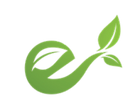 e logo transparent background.png
