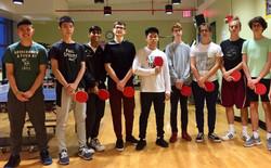 Table Tennis Team.JPG