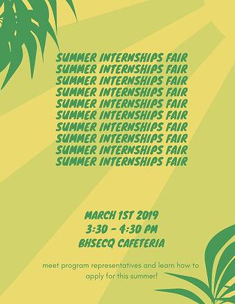summer internship fair.jpg