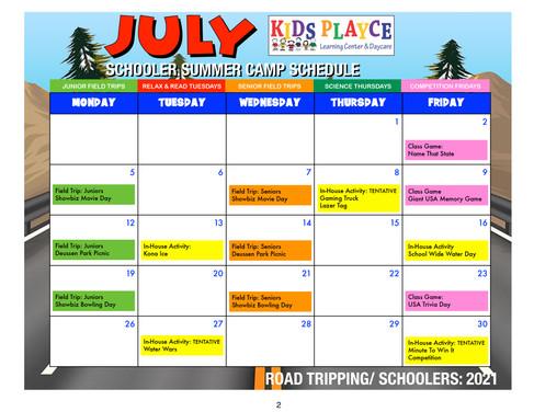 SummerCampCalendars_2021_JULY.jpg