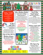 Newsletter_2019_12_December_Parent.jpg