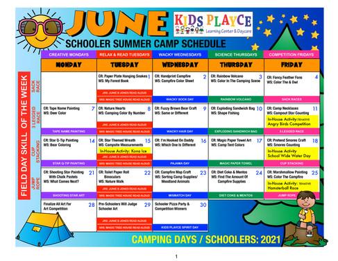 SummerCampCalendars_2021_JUNE.jpg