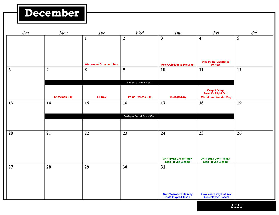 2020_December_0_Calendar.jpg