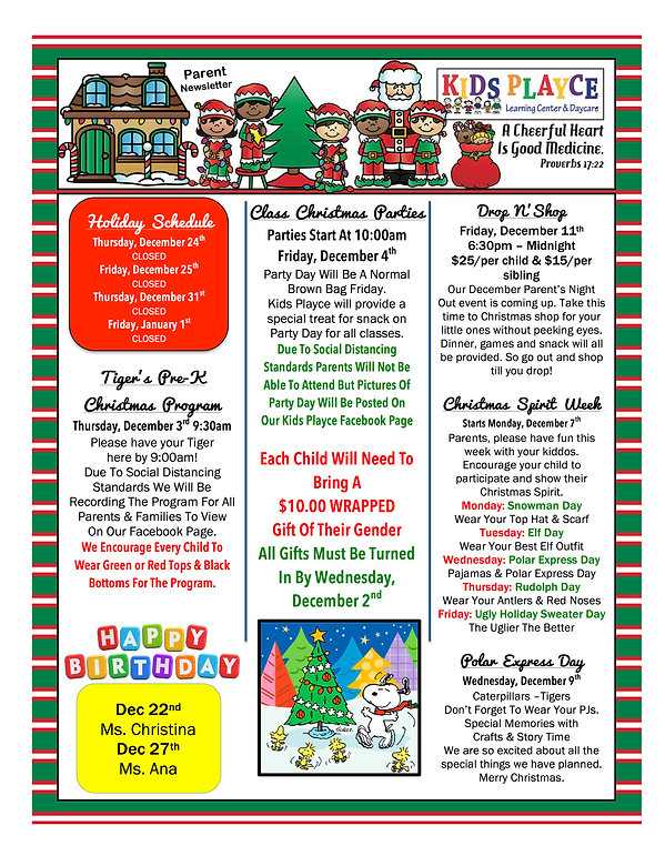 Newsletter_2020_12_December_Parent.jpg