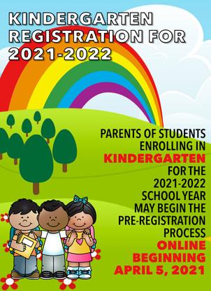 03_21_KindergartenRoundUp.jpg