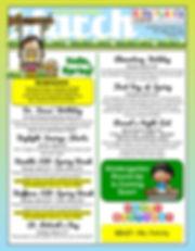 Newsletter_2020_03_March_Parent.jpg
