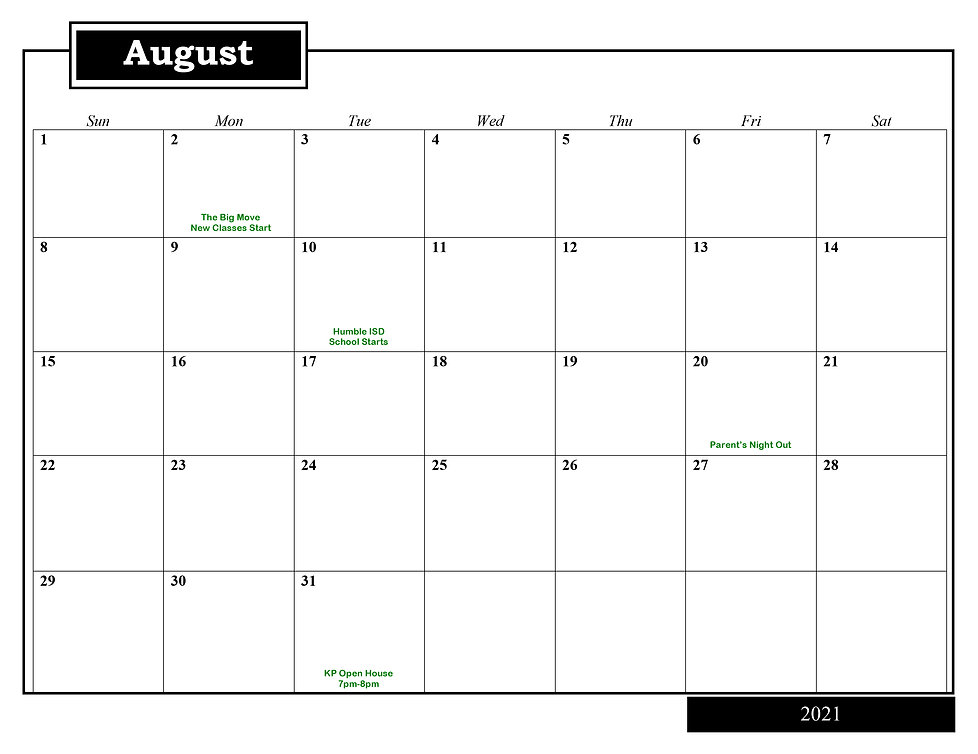 2021_August_0_Calendar_1.jpg