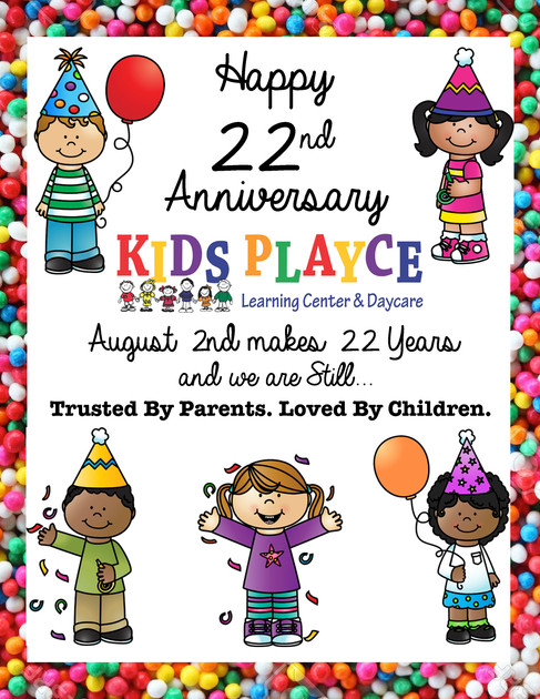 08_21_KidsPlayceAnniversary.jpg