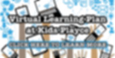 07_20_VirtualLearningFlyer_Tagline.jpg