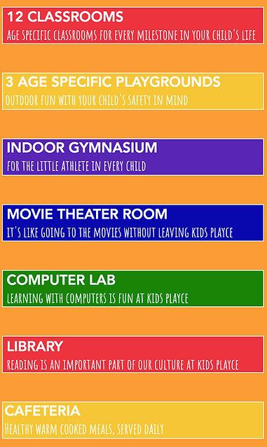 12Classrooms.jpg