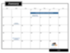 2020_January_0_Calendar.jpg