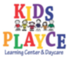 KidsPlayceLogo_Long.jpg