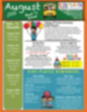 Newsletter_2020_08_August_Parent.jpg