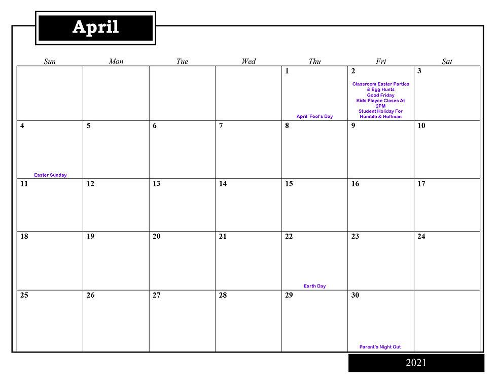 2021_April_0_Calendar.jpg