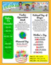 Newsletter_2020_05_May_Parent.jpg