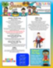 Newsletter_2020_06_June_Parent.jpg