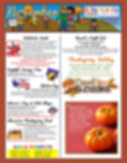 Newsletter_2019_11_November_Parent.jpg