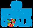 E_SDG_logo_UN_emblem_square_trans_WEB-10