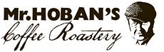 MRS hobbans roastery / Coffee Awakening