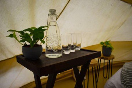 COFFEE DAYTOUR  - COFFEE FARMS - GUATEMALA COFFEE FARMS  - COFFEE AWAKENING - GUATEMALA