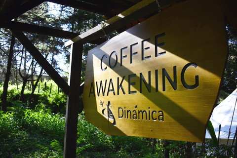 COFFEE FOR EVENTS - COFFEE EVENTS 2020 - BEST COFFEE IN THE WORLD  - COFFEE AWAKENING - GUATEMALA