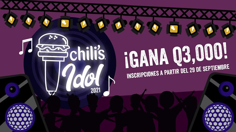 banner arte chilis idol.jpeg