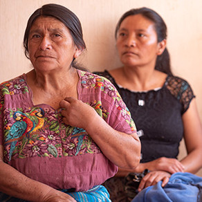 ASPROGUATE, CHANGING WAYS OF PRODUCING COFFEE