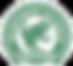 CAFE ORGANICO - CERTIFICADOS - CAFES - DINAMICA CAFE - CERTIFICACIONES