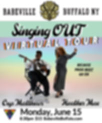 June 15 Sing Out flier w glys.jpg