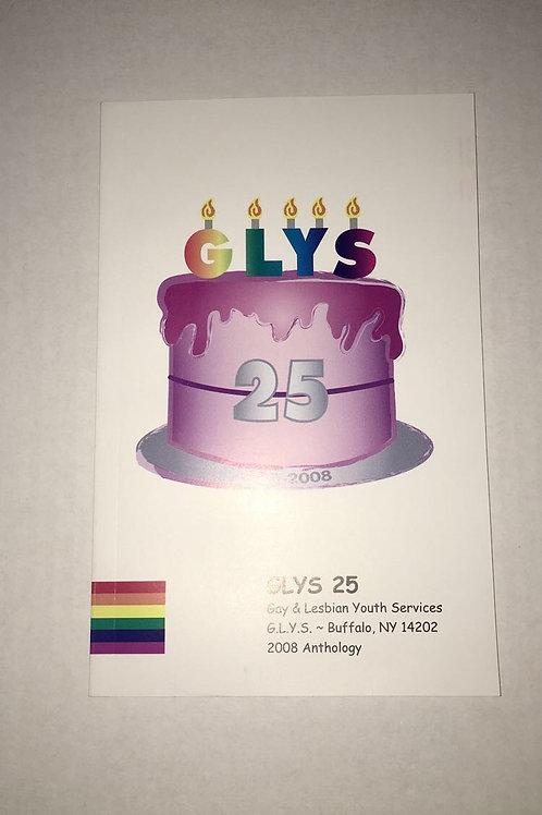 2008 GLYS Anthology