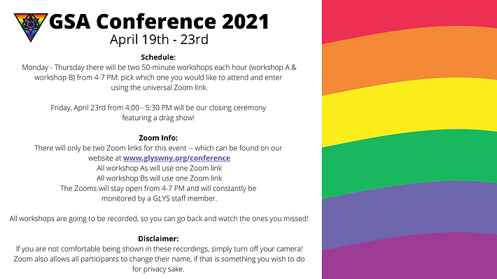 GSA Conference Info Graphic.png