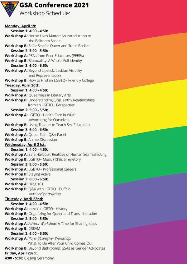GSA Conference Workshop Schedule.png