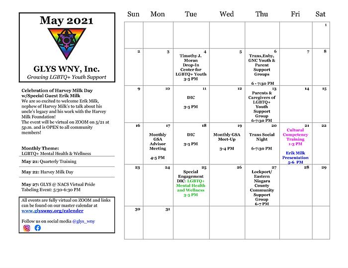 GLYS 2021 Monthly Calendar - May 21-1.pn