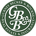 GBB_logo_emblem.tif