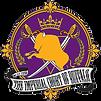 ICOB_2014_Logo_Color_Web.png