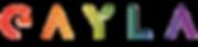 GAYLA Logo No Date.png