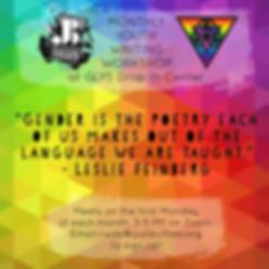 GLYS.JBLC_Insta.FB.post.PNG