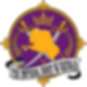 ICOB-2014-Logo-Color.jpg