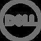 Dell_logo_2016.svg_editado.png