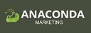 אנקונדה לוגו איכות ממוצעת.png