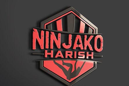 לוגו שקוף נינג'קו_edited.jpg